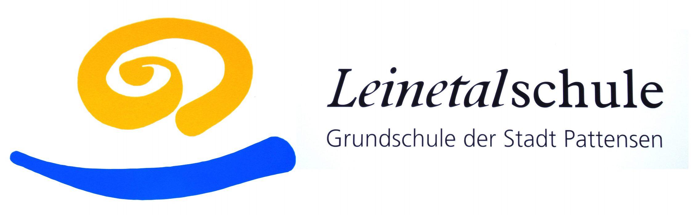 Leinetalschule Jeinsen